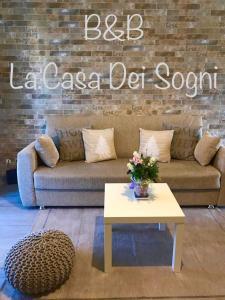 La Casa Dei Sogni - Apartment - Reggio Emilia