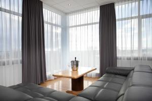 Nordurey Hotel Reykjavik Road - Garðakauptún