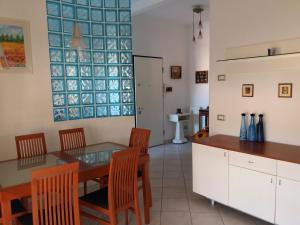 Casa Gabry - AbcAlberghi.com