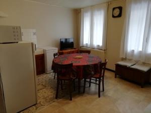 Résidence Llapasset - Apartment - Formiguères