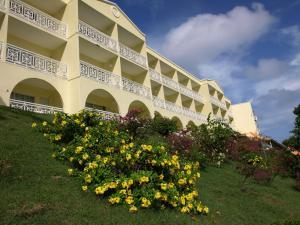 Grenadian by Rex Resorts (13 of 38)