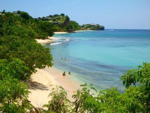 Grenadian by Rex Resorts (36 of 38)