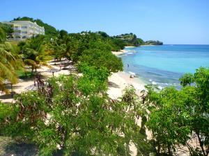 Grenadian by Rex Resorts (10 of 38)