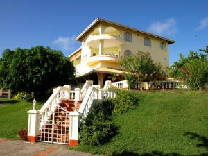 Grenadian by Rex Resorts (15 of 38)