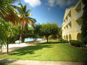 Grenadian by Rex Resorts (2 of 38)