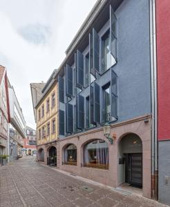 obrázek - Apart Hotel Fulda