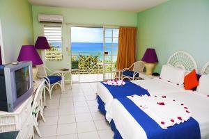 Grenadian by Rex Resorts (7 of 38)