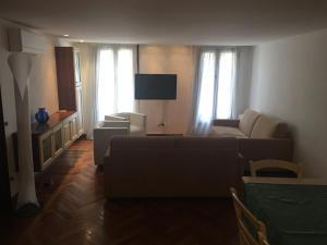 Appartamenti Ghetto Vecio - AbcAlberghi.com