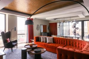 Bobby Hotel (9 of 42)