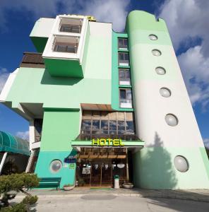 Hotel & Casino Žalec