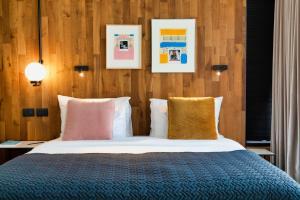Fabric Hotel (10 of 73)