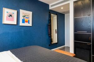 Fabric Hotel (8 of 73)