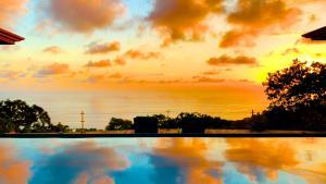 Hostels e Albergues - Skyfall