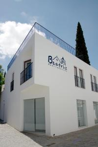 Beatriz, Serpa