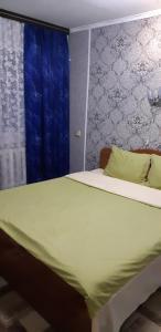 Апартаменты по Кирова 3А - Kishpek