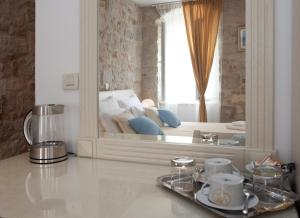 Luxury Rooms Lucija and Luka