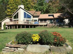 Black Creek Bed and Breakfast - Accommodation - Highland