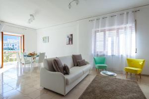 Aranci 99 House - AbcAlberghi.com