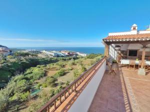 Canary Bio Hostel Tenerife