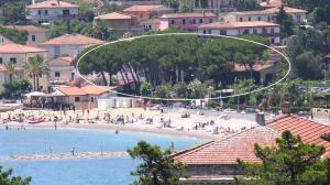 Hotel Maristella - AbcAlberghi.com