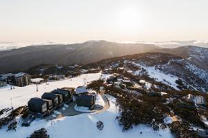 Buller Holidays Apartments - Mount Buller