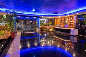 Marlin Hotel - Ban Don Sai