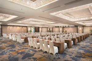 Shangri-La Hotel Shenzhen, Hotels  Shenzhen - big - 29