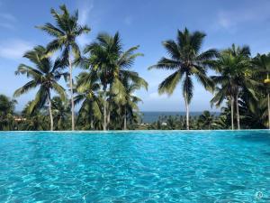 Taj Green Cove Resort and Spa Kovalam, Resorts  Kovalam - big - 55