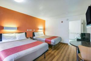 obrázek - Motel 6 Dothan