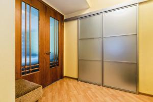 MaxRealty24 Leningradskiy prospekt 77 k 1, Appartamenti  Mosca - big - 5