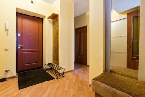 MaxRealty24 Leningradskiy prospekt 77 k 1, Appartamenti  Mosca - big - 6