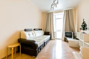 MaxRealty24 Leningradskiy prospekt 77 k 1, Appartamenti  Mosca - big - 10