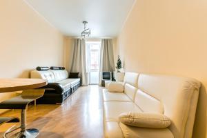 MaxRealty24 Leningradskiy prospekt 77 k 1, Appartamenti  Mosca - big - 14