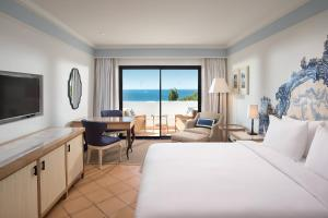 Pine Cliffs Hotel, A Luxury Collection Resort, Resorts  Albufeira - big - 111