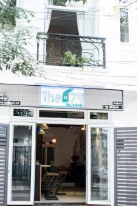 The 79 House - An Hải