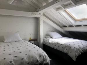 obrázek - Loft Luxury