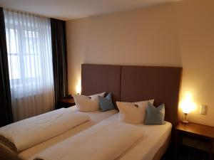 Hotel Königer