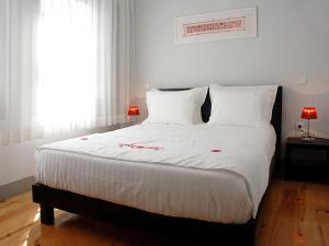 Guest House Vimaranes
