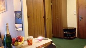 Apartament AS II