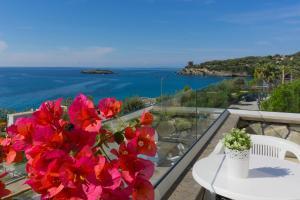 Hotel Calanca - AbcAlberghi.com
