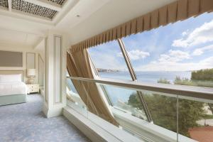 Shangri-La Bosphorus, Istanbul (12 of 60)