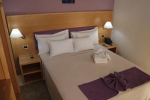 Pombas Brancas Resort