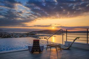Hotel Ola - Adults Only - Trogir