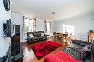 NEW Stunning 3 Bedroom House near Wembley Stadium - Harrow