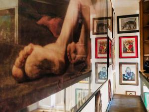 The Esquilino Experience - abcRoma.com
