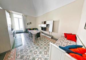 Appartamento Manfredi - AbcAlberghi.com