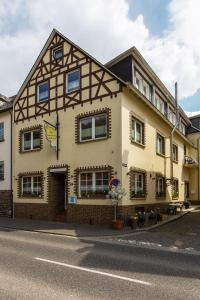 Haus Schwarzenberg - Kail