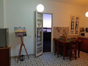 obrázek - Apartment AndreaChiara