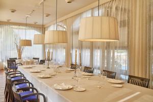Hotel Sa Punta (16 of 76)