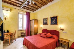 Hotel Residenza San Calisto (6 of 63)
